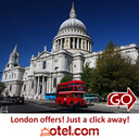 London Special Offers