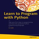 Learn to Program with Python