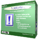 NotifyMe Basic Commercial Licence