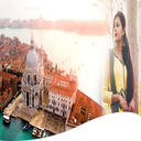 Affordable Europe Tour Packages for Indian Travelers 10-15% off all tours