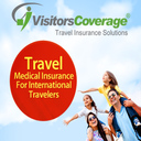 Visitors Coverage 3